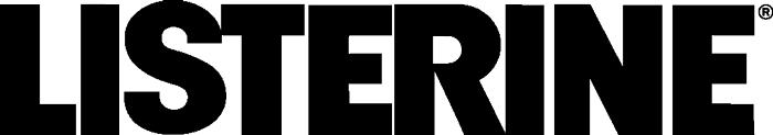 LISTERINE® Professional Homepage